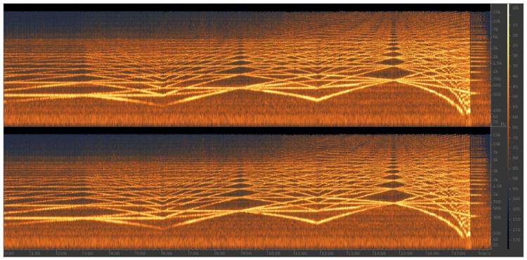 spectrogram_koan_string_quartet
